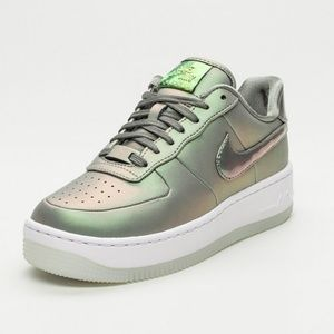 Women's Nike Air Force 1 Low